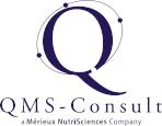 QMS-Consult ApS
